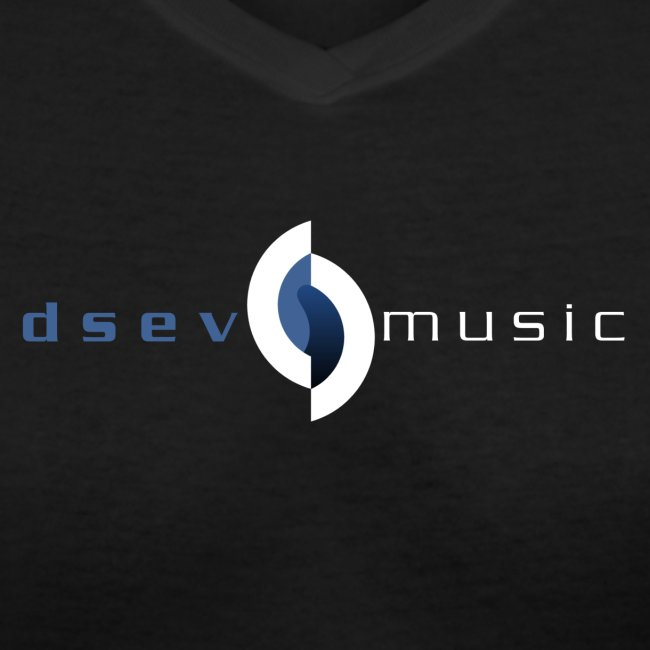 DSEV Women's logo V Tight - F&B