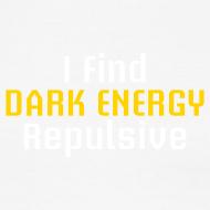 Design ~ [darkenergy]
