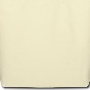 Yellow light bulb Kids Shirts - Eco-Friendly Cotton Tote