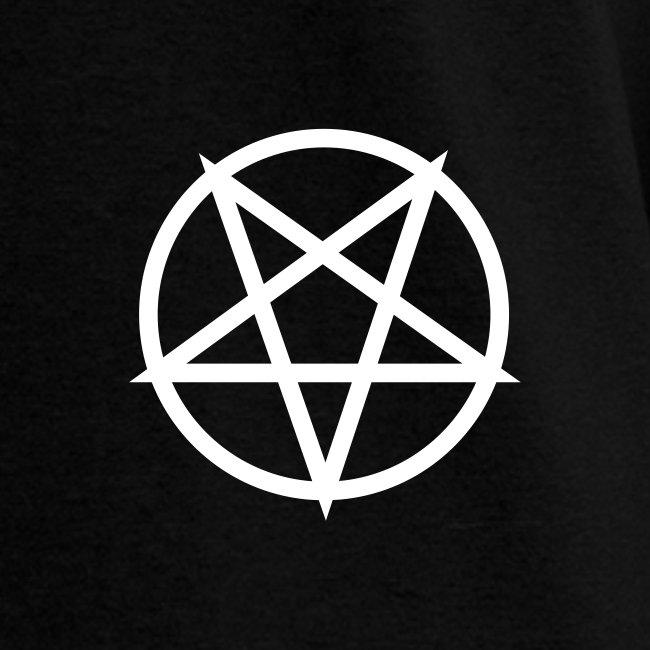 Dunder Mifflin inc. | Pentagra...
