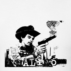 Chalino Sanchez - Men's T-Shirt
