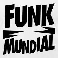 Design ~ Funk Mundial Classic