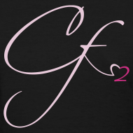 Design ~ CF2 - Women's