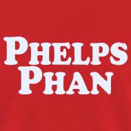 Design ~ PHELPS PHAN