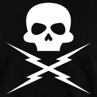Design ~ GRINDHOUSE: DEATH PROOF T-Shirt