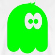 Design ~ Monster Evy
