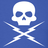 Design ~ DEATH PROOF T-Shirt