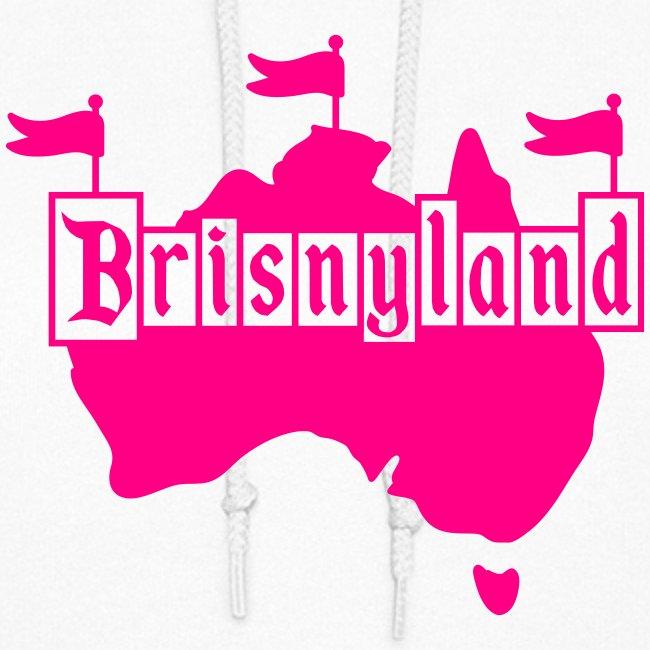Brisnyland
