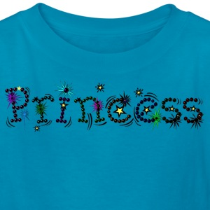 Princess - Kids' T-Shirt