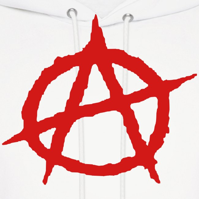 red-anarchy-symbol-on-mens-white-hoody.j