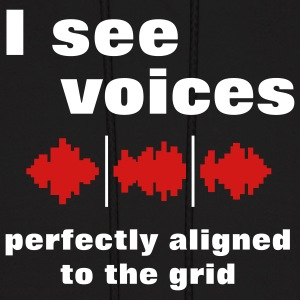 i_see_voices