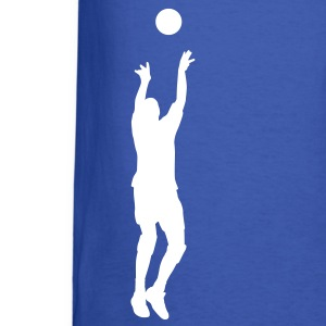 Volleyball Shirts Porn 68