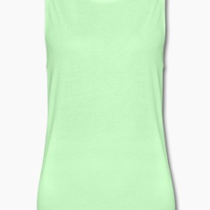 Bright green dramatic look chipmunk T-Shirts