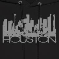 Design ~ HOUSTON TEXAS