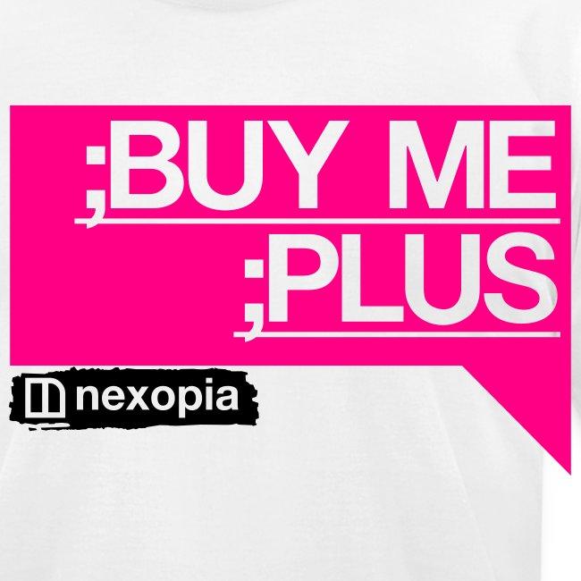 Buy Me Plus