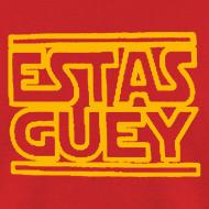 Design ~ Estas Guey