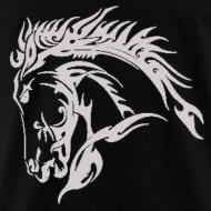 Design ~ Horse