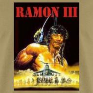 Design ~ Ramon III