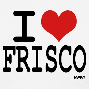 frisco city women City house believes in giving every child and teen the skills they need to succeed in life this is our vision, guiding principle and history.
