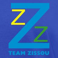 Design ~ TEAM ZISSOU COSTUME- The Life Aquatic Master Frogman