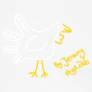 Design ~ [handturkey]