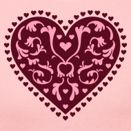 Design ~ Heart Design