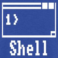 Design ~ Shell
