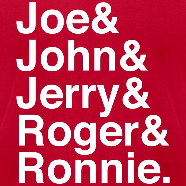 49ers (1988)