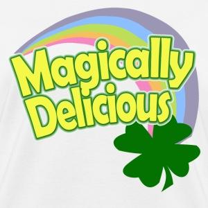 irish magically delicious