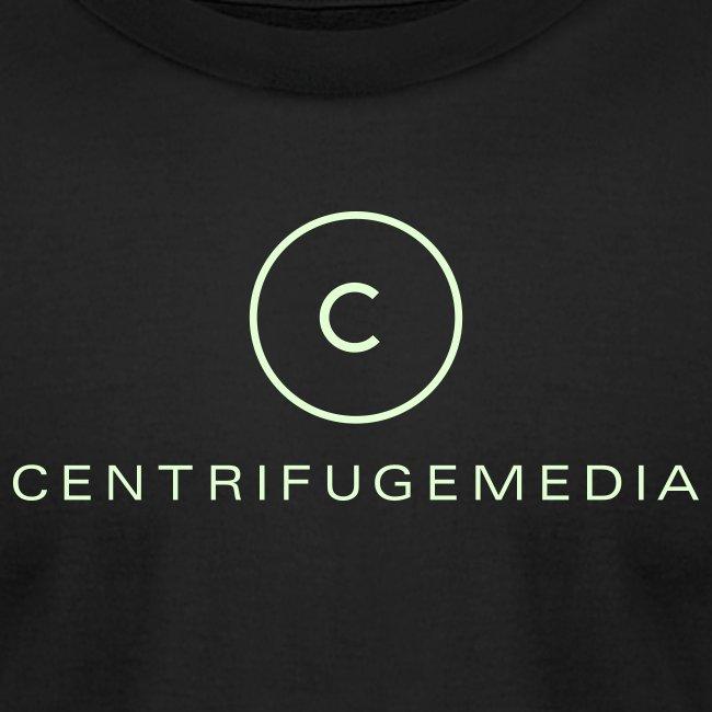 Glow-in-the Dark logo