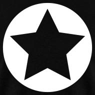Design ~ KC All Stars MENS T-Shirt