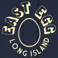 Design ~ East Egg Long Island