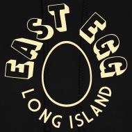 Design ~ East Egg Long Island