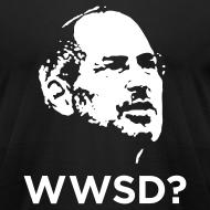 Design ~ WWSD? — Boys