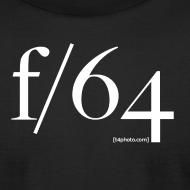Design ~ f/64