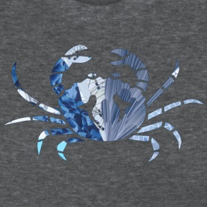 Deep heather CRAB Women's T-shirts - Women's T-Shirt