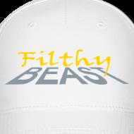Design ~ Filthy Beast