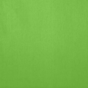 Bright green snowman protest T-Shirts - Tote Bag