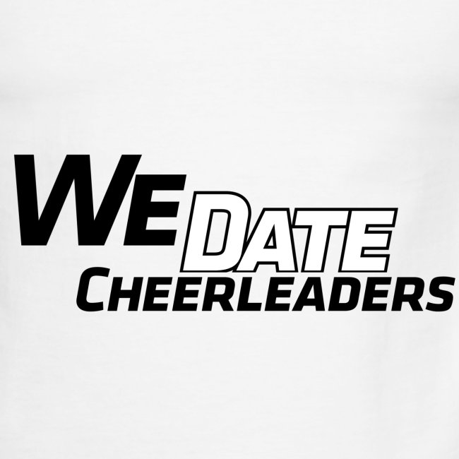 WDC Logo Ringer Tee (Guys)