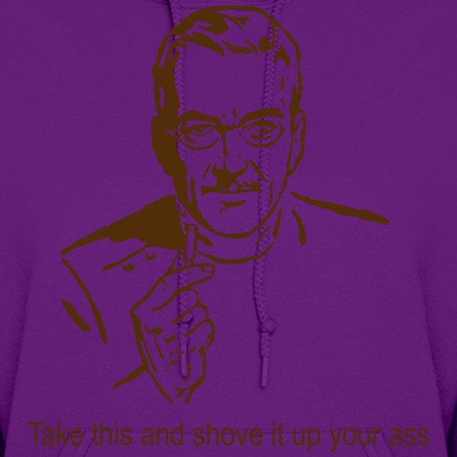 b1b50938 Funny T-Shirts | Funny Hoodies | Stupid T-Shirts | Humorous Tees ...