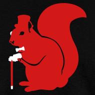 Design ~ [sirsquirrel]