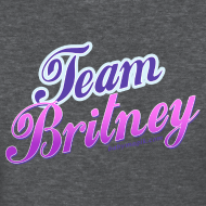 Design ~ TEAM BRITNEY