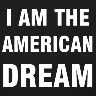 Design ~ I AM THE AMERICAN DREAM Britney Costumes