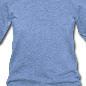 Sky blue kung fu T-Shirts - Women's Wideneck Sweatshirt