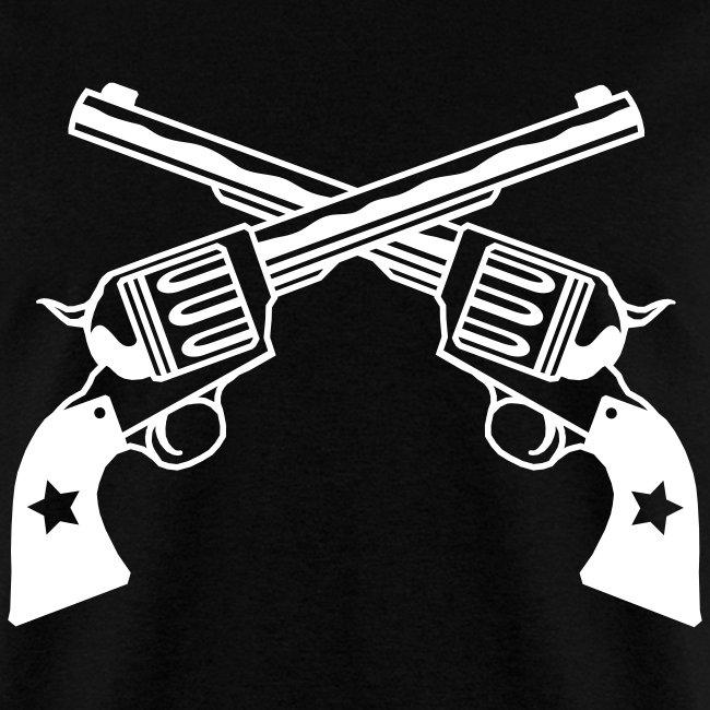 Pistol Hero