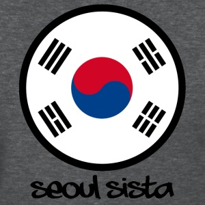 Got Seoul Korea Tee - Women's T-Shirt