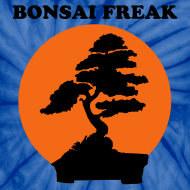 Design ~ Bonsai Freak