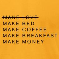 Design ~ Checklist