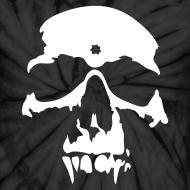 Design ~ Skull Tee