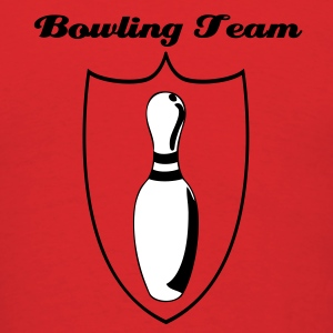 Add team name t shirts spreadshirt for Tattoo shops in bowling green ohio